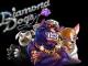 Игровой автомат Diamond Dogs с бонусом