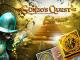Игровые автомата на деньги Gonzo's Quest Extreme