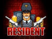 Играйте с бонусом в Resident