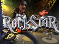 Играть в Рок звезда онлайн