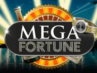 Автомат 777 Мега Фортуна в казино