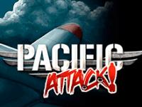 Автомат 777 Тихоокеанская Атака онлайн
