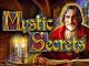 Играть в Mystic Secrets на деньги