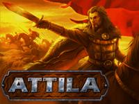 Играть с бонусами без депозита Attila