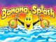 Играть в Banana Splash на деньги