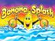 Играть в Banana Splash на деньги