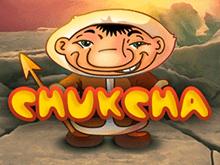 Играть с бонусами без депозита Chukchi Man