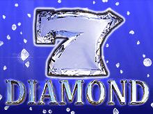Играйте с бонусом Diamond 7