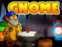 игровые автоматы 777 Gnome