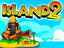 Онлайн автоматы на деньги Island 2