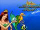 Mermaid's Pearl Deluxe: играйте с бонусами