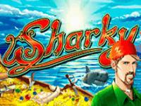 Играйте с бонусом в Sharky