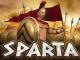 Игровые автоматы на деньги Sparta