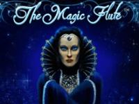 игровой автомат 777 The Magic Flute